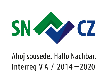 http://www.ern.cz/files/FMP%20%C4%8CR%20-%20Sasko%202020/SNCZ2020_Zusatz_RGB_150dpi.jpg
