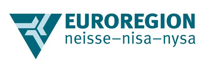 http://www.ern.cz/files/FMP%20%C4%8CR%20-%20Sasko%202020/logo_ERN_RGB.png