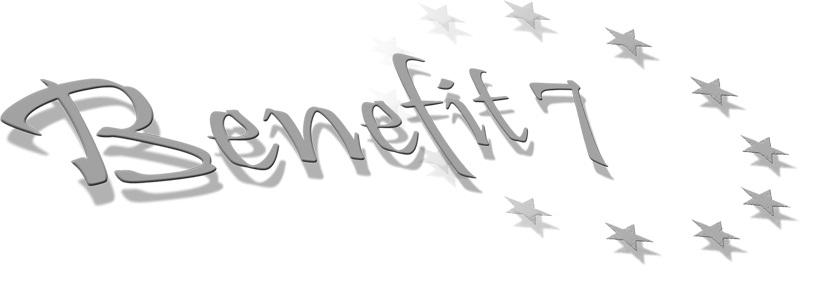 Výsledek obrázku pro benefit7